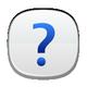 http://i37.servimg.com/u/f37/14/67/05/90/icone_10.png