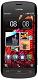 Nokia 808 PV