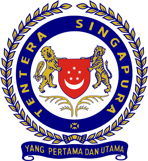 Singapore Armed Forces