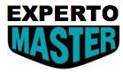 Experto Master