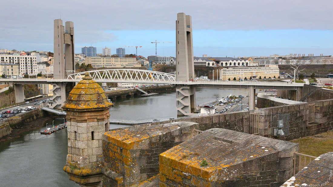 pont_d10.jpg