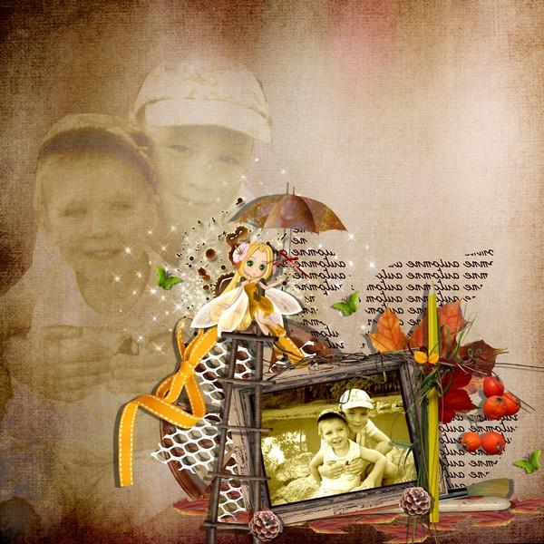 http://i37.servimg.com/u/f37/14/87/19/89/sc_46610.jpg