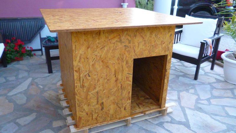 on recherche des niches. Black Bedroom Furniture Sets. Home Design Ideas