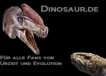 Dinosaur.de