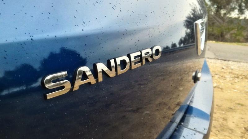 sander26