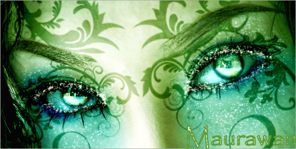 Maurawan