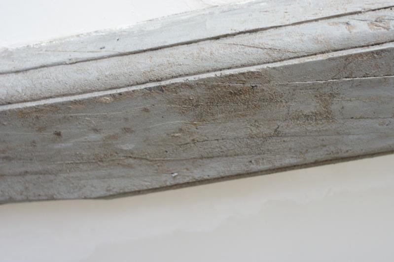 Peinture bois effet vieilli creteil 2123 9 - Peinture pour poutre en bois ...