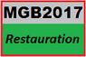 mgb20117.png