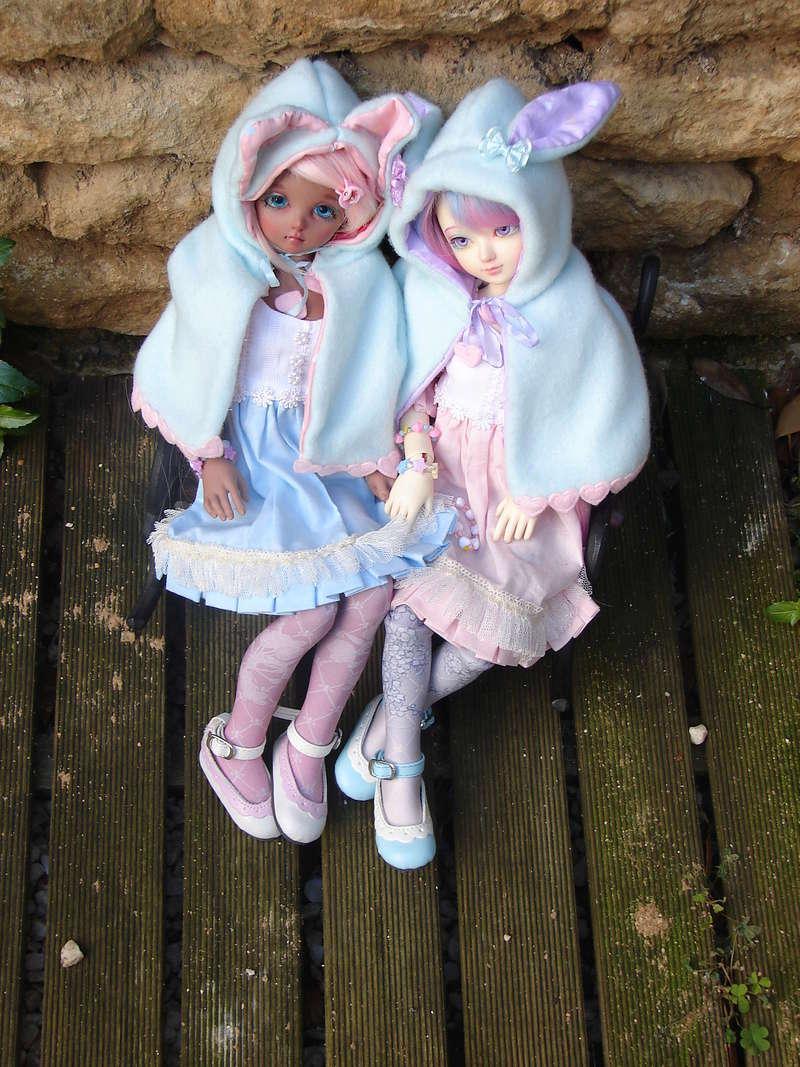 fairy kei milla candy la chaussette licorne page 4. Black Bedroom Furniture Sets. Home Design Ideas
