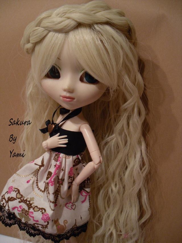 http://i37.servimg.com/u/f37/15/07/50/13/sam_3813.jpg