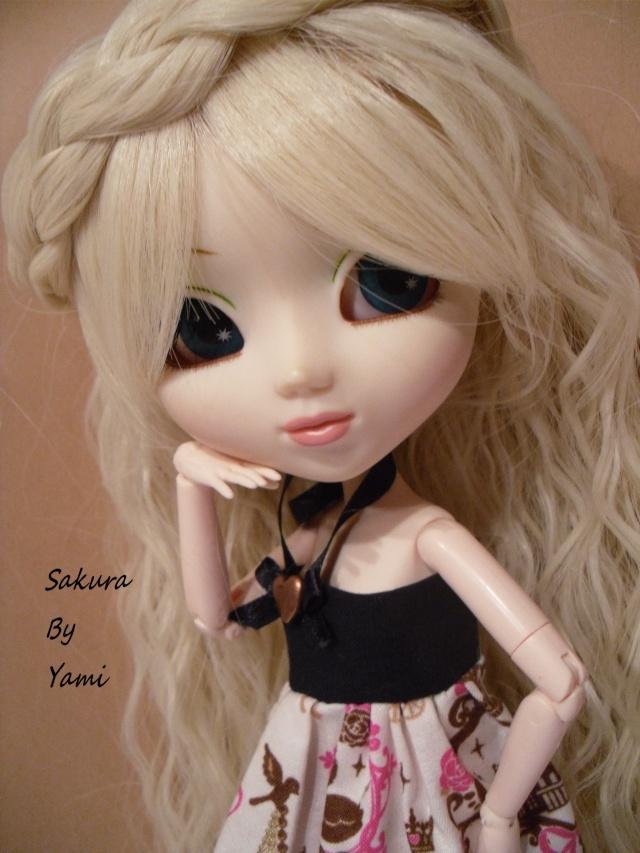 http://i37.servimg.com/u/f37/15/07/50/13/sam_3814.jpg