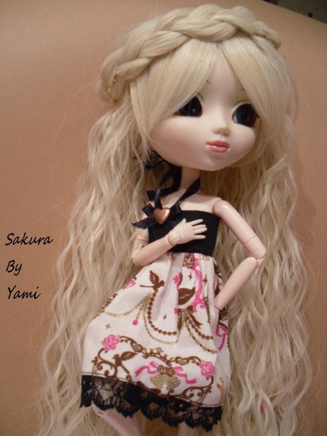 http://i37.servimg.com/u/f37/15/07/50/13/sam_3815.jpg