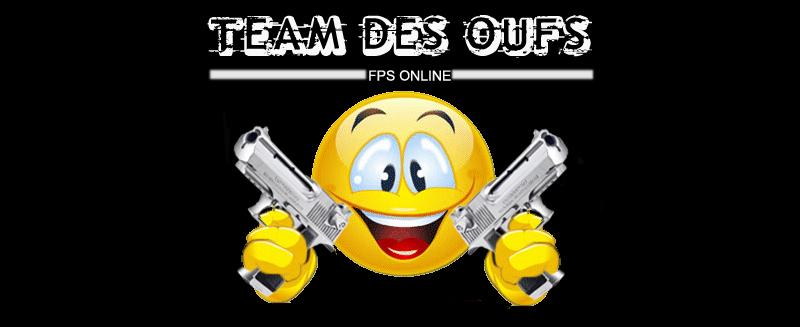 Team Des Oufs