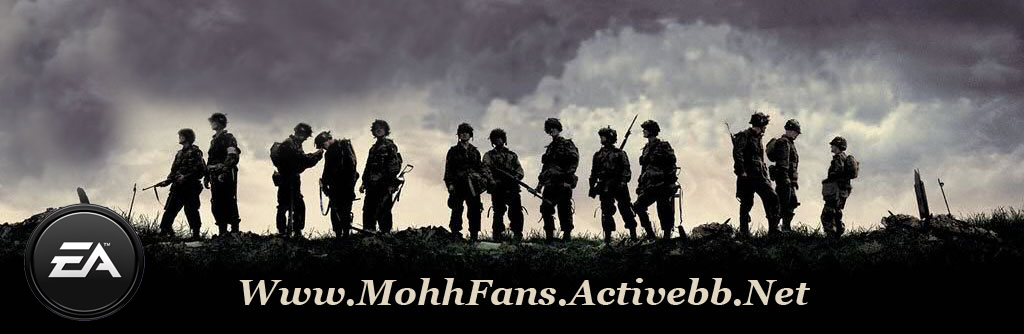 mohhfans