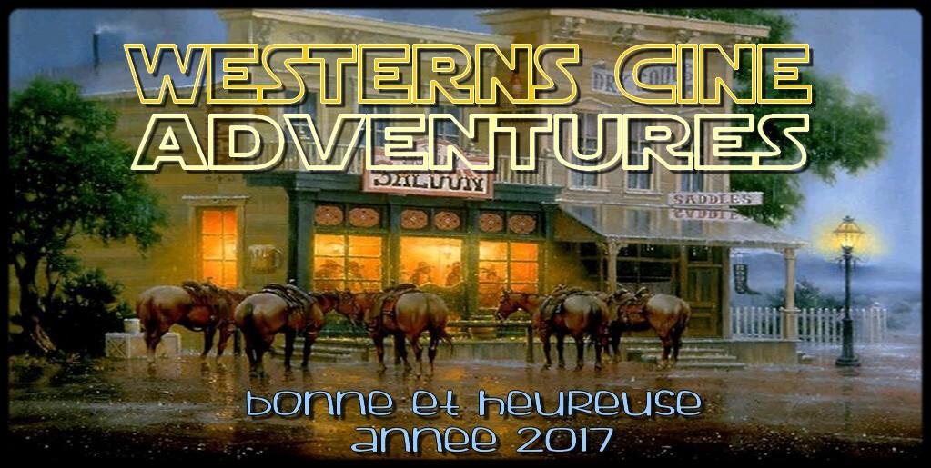 westerns-ciné adventures.fr