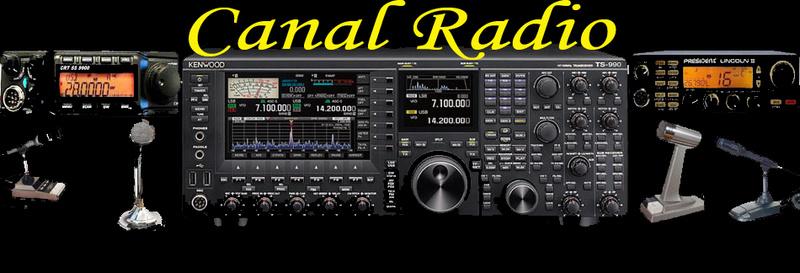 CANAL RADIO