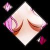 Ecchi y hentai
