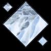 Zona Tundra