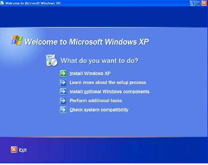 window10.jpg