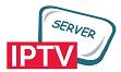 IPTV Forum