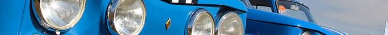 HISTOIRE AUTOMOBILE FRANCAISE