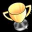Premios 2011 por destacar en el Foro