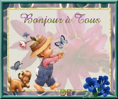 bonjou43.jpg