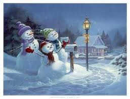 hiver310.jpg
