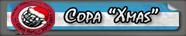 """Copa """"Xmas"""""""