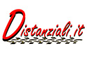 DISTANZIALI.IT
