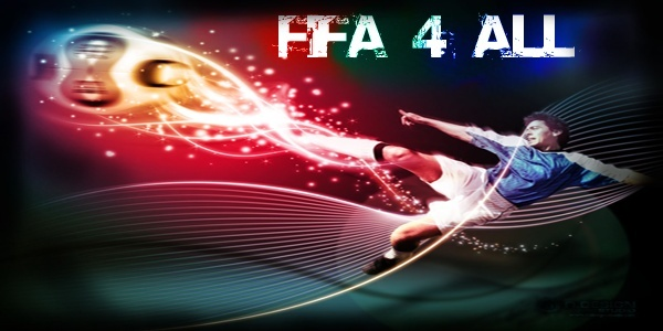 FifaBestPlayers