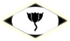 http://i37.servimg.com/u/f37/15/37/15/46/kyuban10.png