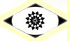 Escuadron 3°
