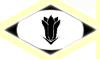http://i37.servimg.com/u/f37/15/37/15/46/yonban10.png