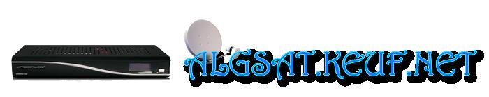 AlgSat-Bienvenue