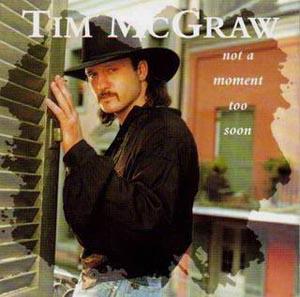 Tim McGraw - Back When Lyrics