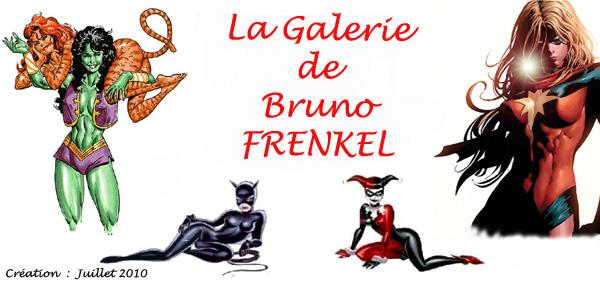 La Galerie de Bruno galeri10