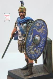 romain10