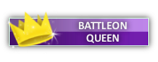 Battleon Queen
