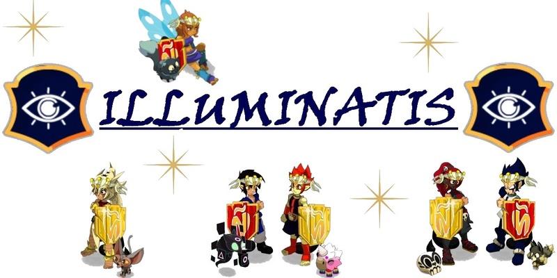 Forum de Illuminatis
