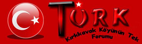 -Kırkkavak Köyü Forumuna Hoşgeldiniz-