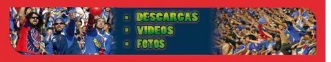 Descargas Videos Fotos