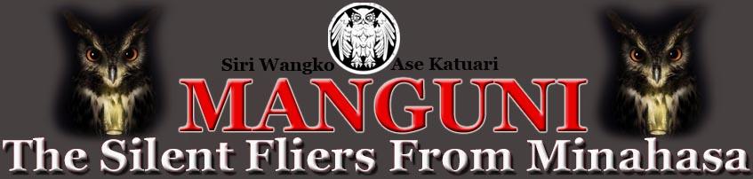 Manguni Forum