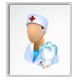 || منتدى طب وصحة عامة ~