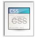 اكواد الانماط الانسيابية CSS