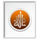 نبراس الاسلامي