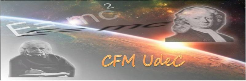 CFM UdeC