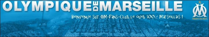 OM-fans-club