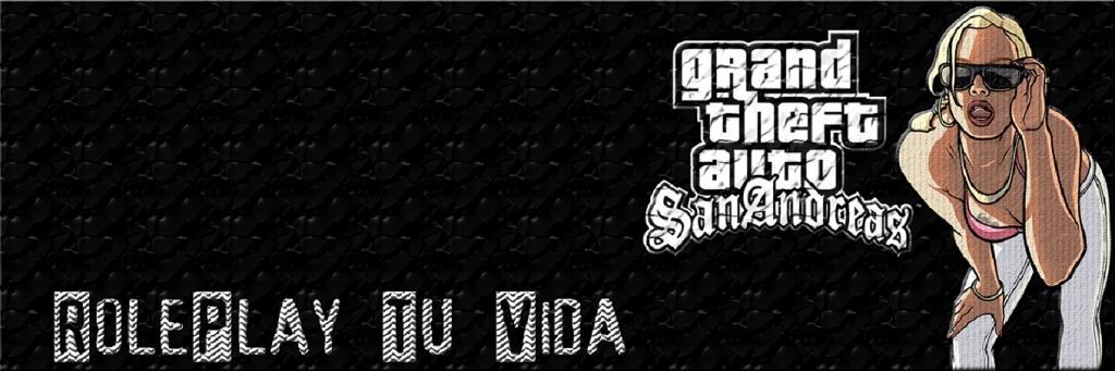..::|| Role Play Tu Vida ||::..