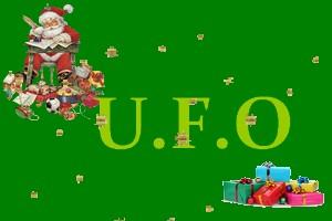 https://i37.servimg.com/u/f37/15/52/03/91/ufo10.jpg